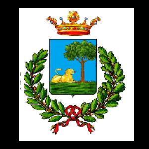 Logo del Comune di Alfonsine