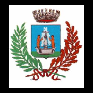 Logo del Comune di Bagnara di Romagna