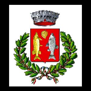 Logo del Comune di Conselice