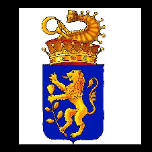 Logo del Comune di Cotignola