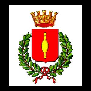 Logo del Comune di Fusignano