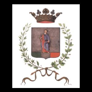 Logo del Comune di Massa Lombarda
