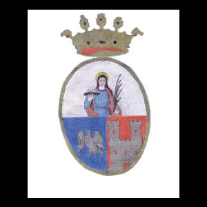 Logo del Comune di Sant'Agata sul Santerno