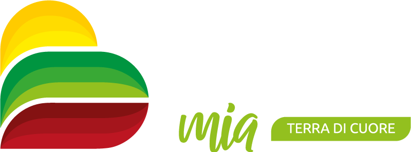 Bassa Romagna Mia