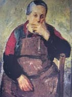 UMBERTO FOLLI (1919-1989)