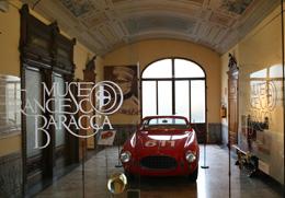 Museo Francesco Baracca Lugo