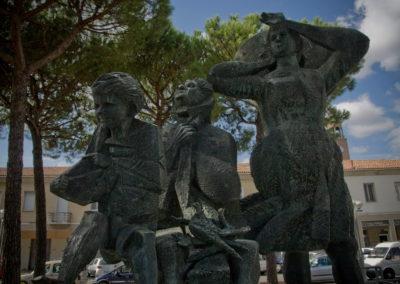 Battaglia del Senio