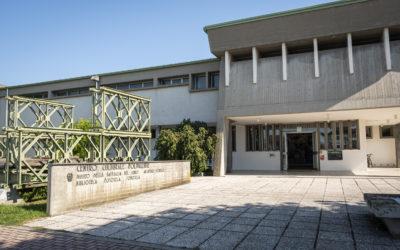 MUSEO DELLA BATTAGLIA DEL SENIO