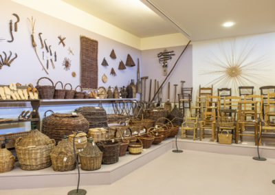 Bagnacavallo_Museo-Erbe-Palustri_Etnoparco