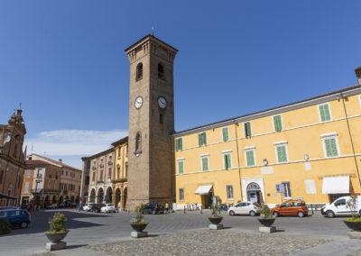 Bagnacavallo_Palazzo-Vecchio