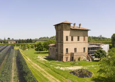 Bagnacavallo_Torre-di-Traversara_L-RES_3