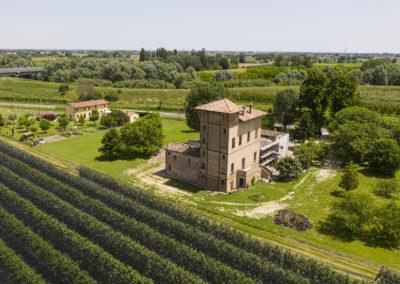 Bagnacavallo_Torre-di-Traversara_L-RES_9