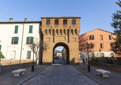 Bagnara-di-Romagna_Largo-Caduti_6