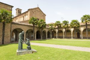 Chiesa-San-Francesco-Cotignola-esterno