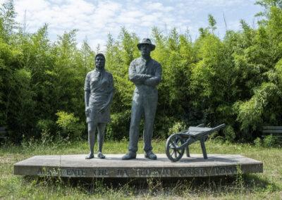 Conselice_Monumento-agli-scariolanti