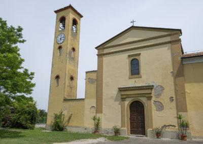 Fusignano_Chiesa-San-Savino