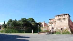 Rocca-estense-di-Lugo