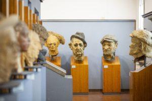 Museo-Varoli-Cotignola-copertina