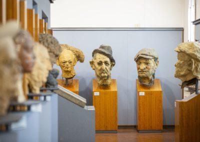Museo Varoli Cotignola