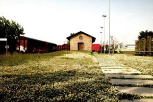 Teatro Binario Cotignola