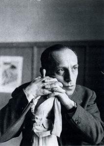 Leo Longanesi Bagnacavallo