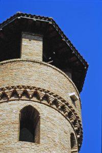 Torre-Giovanni-Acuto-Cotignola-dettaglio