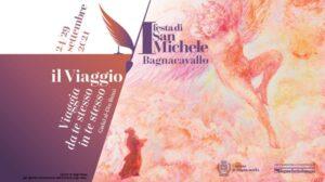 Bagnacavallo_San Michele 2021 - 1