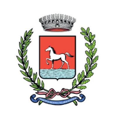 Logo del Comune di Bagnacavallo