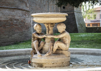 Bagnara-di-Romagna_Rocca_L-RES_127