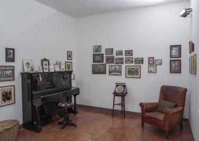 Bagnara_Museo-Mascagni_L-RES_8
