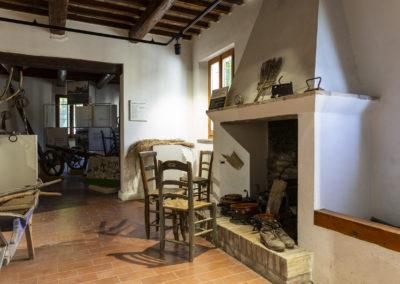 Massa Lombarda_Museo-Frutticoltura_L-RES_1