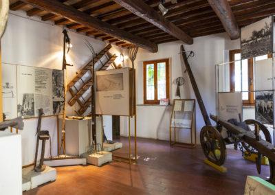 Massa Lombarda_Museo-Frutticoltura_L-RES_8