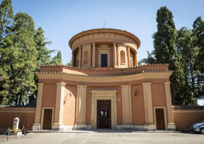 Massa Lombarda_Santuario-Madonna-Consolazione_L-RES_8