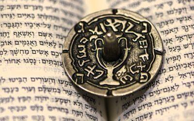 LUGO'S JEWISH COMMUNITY