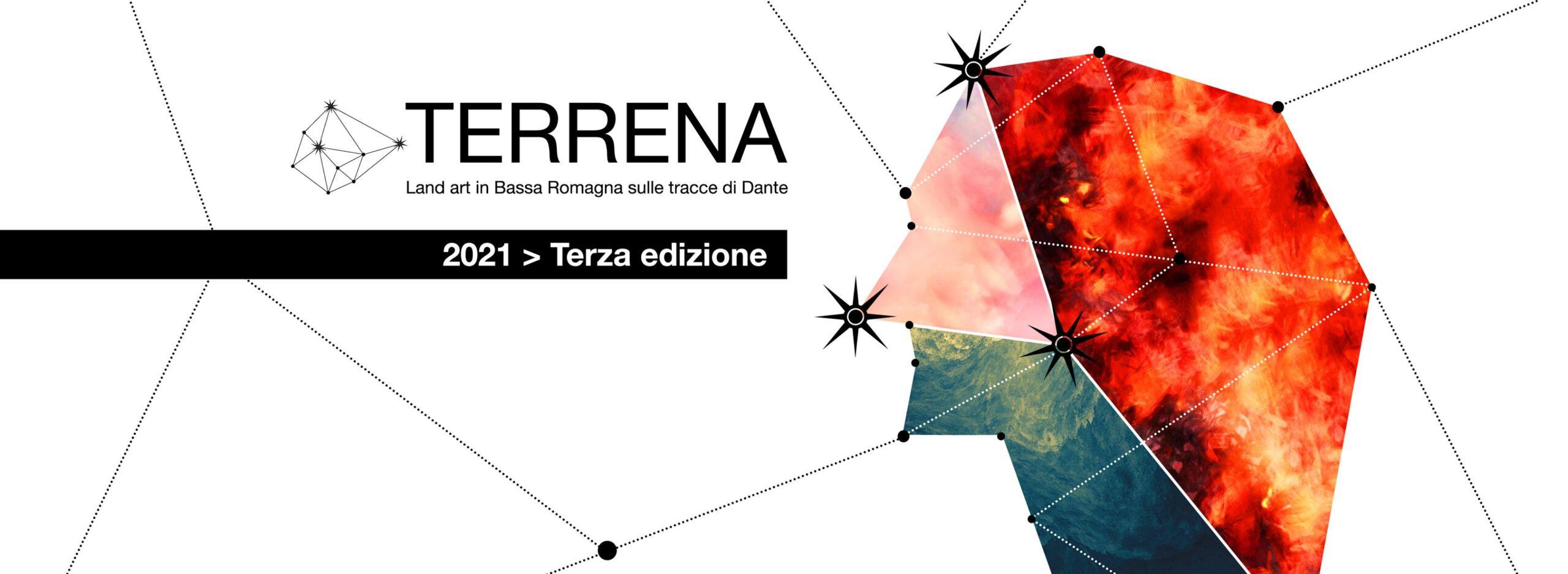 Terrena_Bassa Romagna- Dante 2021