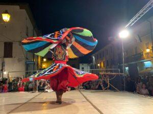 Popoli pop cult festival Bagnara di Romagna